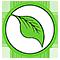 Groene-Tour-Logo
