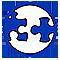 Kernwaarden-Logo.png