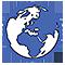MVO-Logo.png