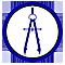 Op-maat-logo.png