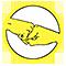Sociale-Tour-Logo
