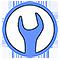 Tools-logo.png